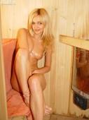 Angela - Hot Angele6u08iekc4.jpg
