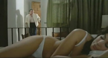 Nude Actresses-Collection Internationale Stars from Cinema - Page 12 Arx36jauasyt