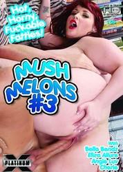 6g4tvsf8n587 - Mush Melons 3