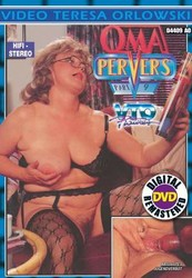 riyjkerx9kbp - Oma Pervers #9