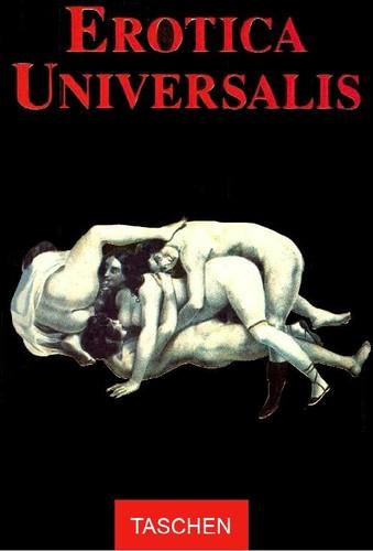 Erotica universalis (1994) PDF