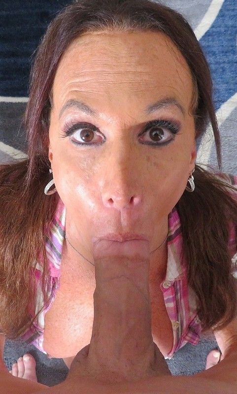 Cock sucking video clips