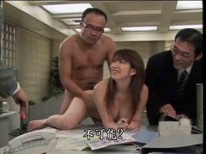 SBNS-033 Do Whatever You Want 2 sc3