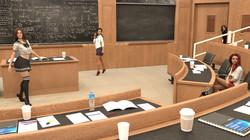 College Seduction - Version 12.5 - Update