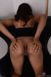 Tara Fox @TK 3x0tВЎcs - Black Women #366826