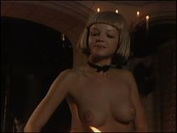 Nackt  Jennifer Inch 12 Times