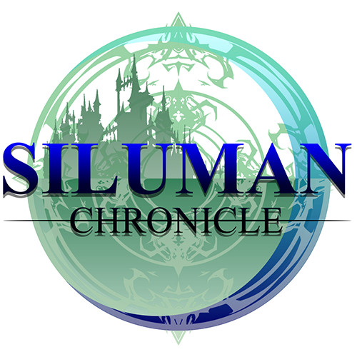 Siluman - Siluman Chronicle - Version 0.90
