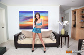 Madison-Ivy-Im-Your-Sexy-Bitch-%28solo%29-26u9ps8rs4.jpg