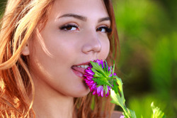 Alicia Love Blossoming - 121 pictures - 5760pxt6umuccc2t.jpg