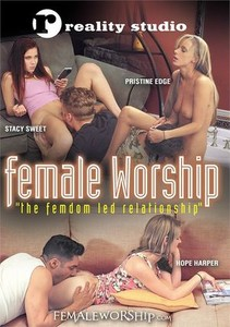 brp1g8btnq1b Female Worship The Femdom Led Relationship