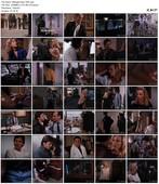 Midnight Heat (1995)