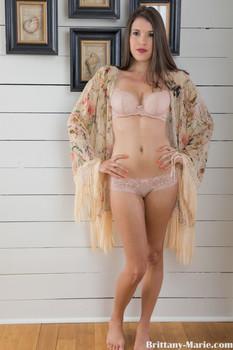 Marie Guzik aka Brittany Marie Gallery495 /