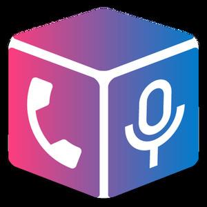 Cube Call Recorder ACR Premium 2.2.136 (Android)