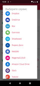 Scanbot PDF Document Scanner PRO v7.5.6.240 (Android)