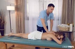 Krissy-Lynn-A-Deep-Penetration-Massage-%28x100%29-3744x5616-66up2ultur.jpg