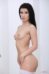 Nicole-Black-gets-Variety-with-Balls-Deep-Anal--e6us9a0pgk.jpg