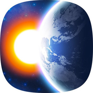 3D EARTH PRO 1.1.3 Build 251 (Android)