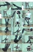 LadyAngelika_Black_Pantyhose_Argyle_Socks_Feet_Leg_Tease_With_Jerk_Off_Instructions.wmv.jpg
