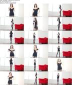 LadyAngelika_The_Black_Mini_Dress_Seduction.mp4.jpg