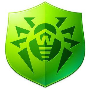 Dr.Web Security Space PRO v12.3.1 (Android)