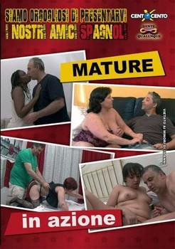 Mature In Azione