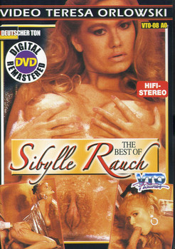 The Best of Sibylle Rauch