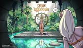 SleepyGimp - Nancy Templeton - Yoga Hypnosis + Textless version + French version