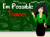 Impossible Trainer Version 0.0.4 Win/Mac/Android by Three Foxes