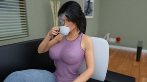 Pomsta sex video