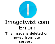 SythmanG - Love Rebellion - Completed