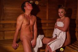 Elizabeth-Romanova-Blonde-Minx-In-Sexy-Sauna-Seduction-4000px-85X-06vg5dfgha.jpg