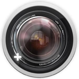 Cameringo+ Effects Camera v2.8.35 (Android)