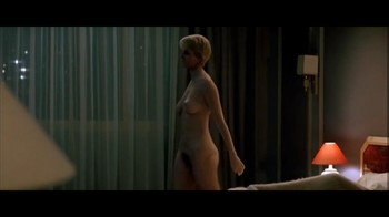 Nude Actresses-Collection Internationale Stars from Cinema - Page 12 Xur58xvezx70