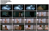Nude Actresses-Collection Internationale Stars from Cinema - Page 12 Y3t207sqa06f