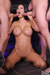 -Jasmine-Jae-Ricky-Mancini-David-Perry-Double-Milf-Domination-75-pix-4000-p-36viqd6s2o.jpg