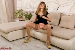 Olga-G-Lacey-Ladies-112-pics-4800px-g6v09cny1i.jpg