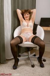 Olga-G-Ladies-103-pics-4800px-66v0eouikh.jpg