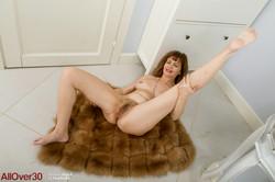 Olga-G-Elegant-Ladies-98-pics-4800px-06v0esjy32.jpg