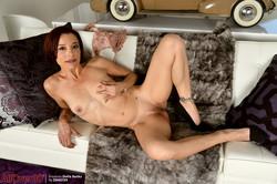 Stella-Banks-Lacey-Ladies-125-pics-4800px-w6v0943arv.jpg