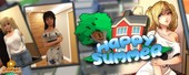 Happy Summer Version 0.2.6 by Caizer Games