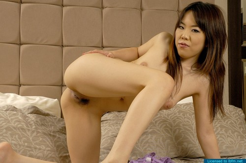 Pussy forum asian And