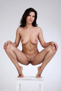 Susi R - Welcome-z6vpmr51wn.jpg
