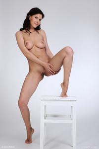 Susi R - Welcome-l6vpmql5wy.jpg