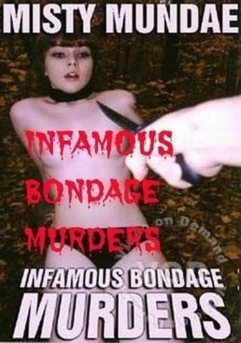 The Infamous Bondage Murders  [SD]