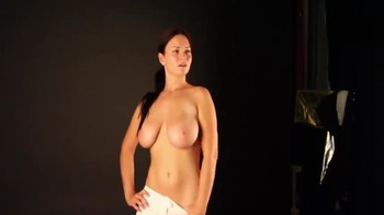 Naked Glamour Model Sensation  Nude Video - Page 3 Yjc8u0ydfzp3