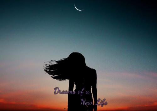 Dreams of a New Life Version 0.1.5 Anenn