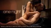Eveline-Neill-%26-lutro-one-night--f6v3mt3xn0.jpg