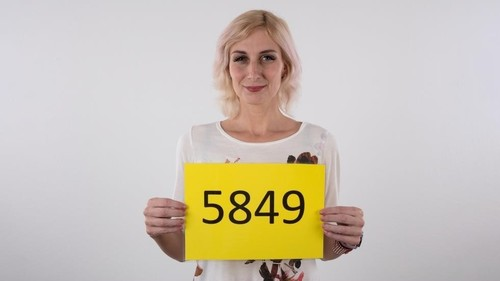 Veronika  - 5849 (FullHD)