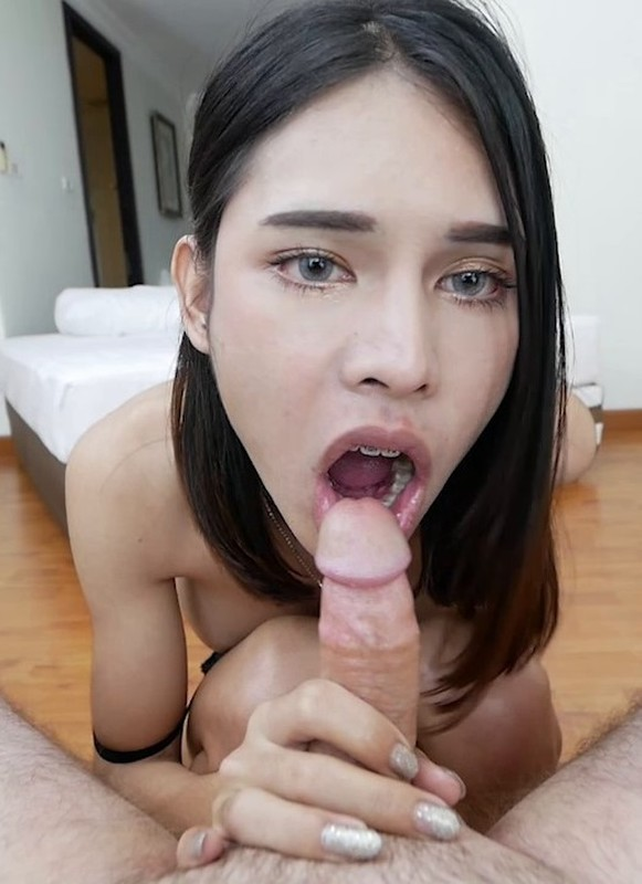 Kitty Slutty Babe Cum On Winker Handjob (8 March 2019)
