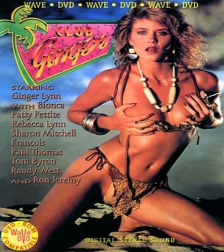 Club Ginger (1986)